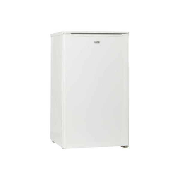 Réfrigérateur top LISTO RTL114 98 litres