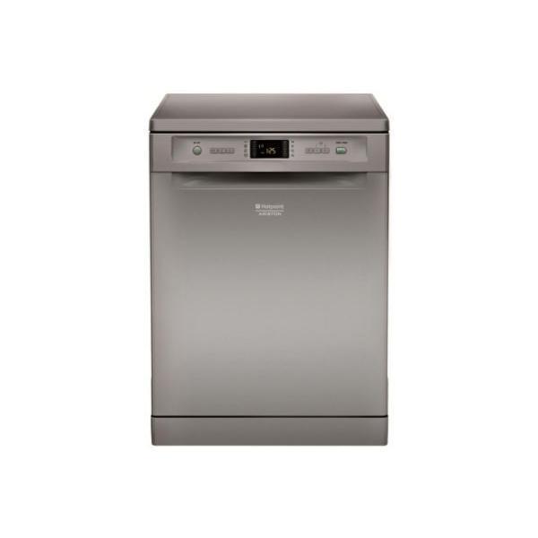 Lave-vaisselle 60cm HOTPOINT LFF 8M121 C SB EU
