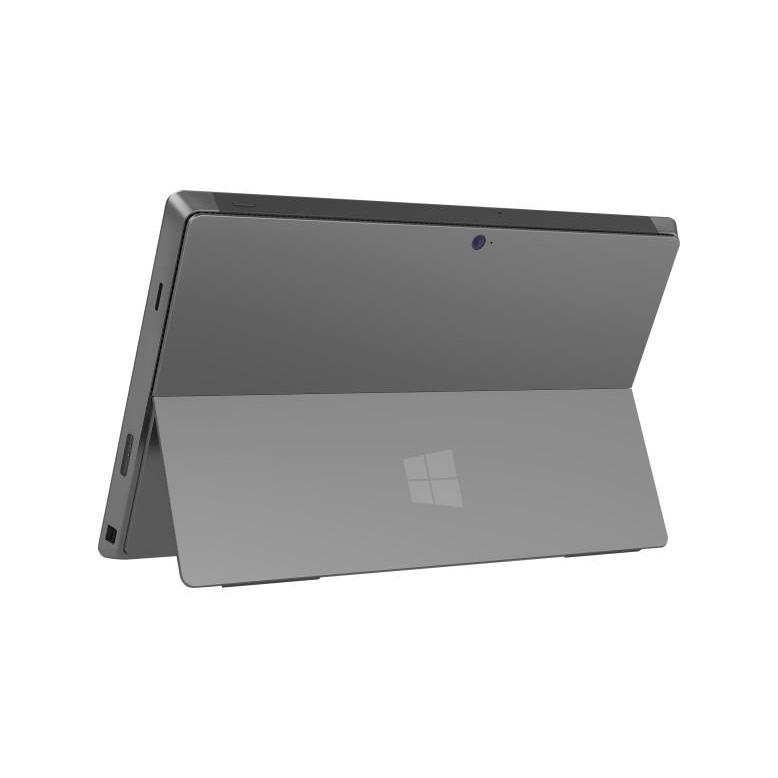 "Microsoft Surface Pro - 10.6"" 64 Gb - Wifi - Negro"