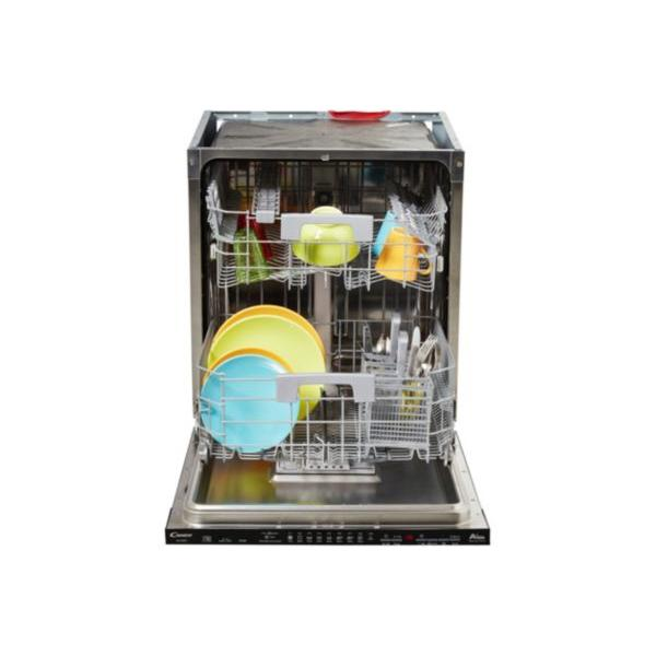 Lave Vaisselle FULL INT 60 CANDY EX CDI3620