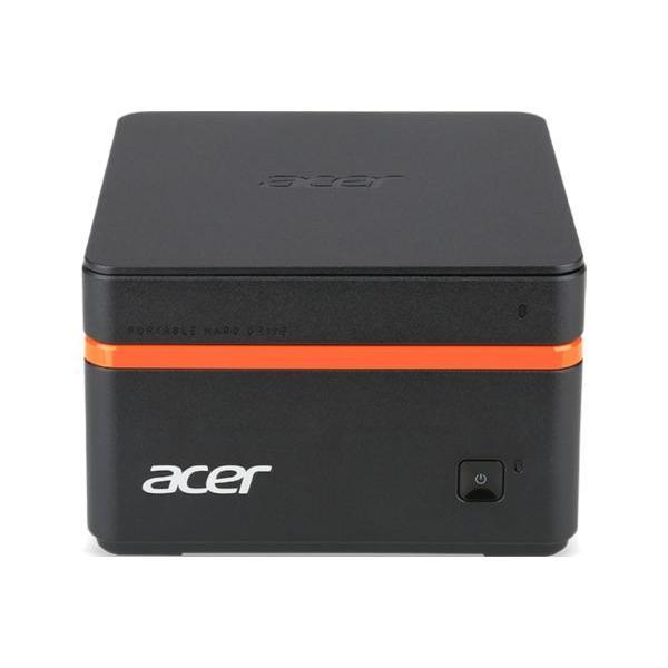 Acer M1-601-001 - Intel Celeron 1,6  GHz - HDD 32 Go - RAM 2 Go