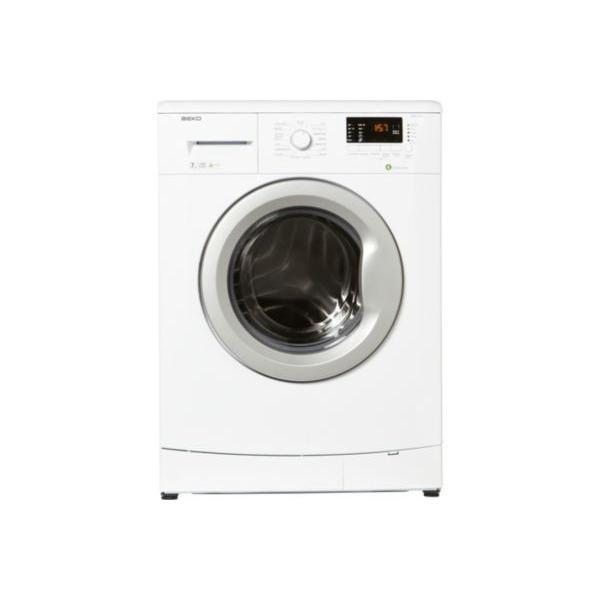 Lave-linge frontal BEKO WMB 71436