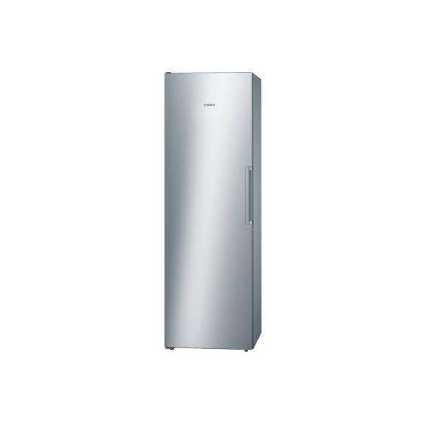 Réfrigérateur 1 porte BOSCH Confort KSV36VL40 Froid ventilé