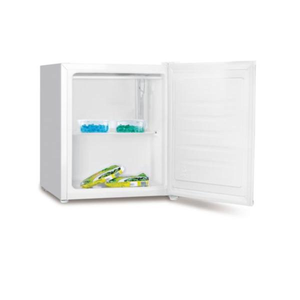 Mini congélateur LISTO CML454 30 litres
