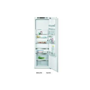 Réfrigérateur combiné intégrable Siemens KI 82 LAD 30