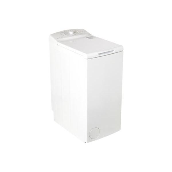 Lave-linge top WHIRLPOOL AWE 5213