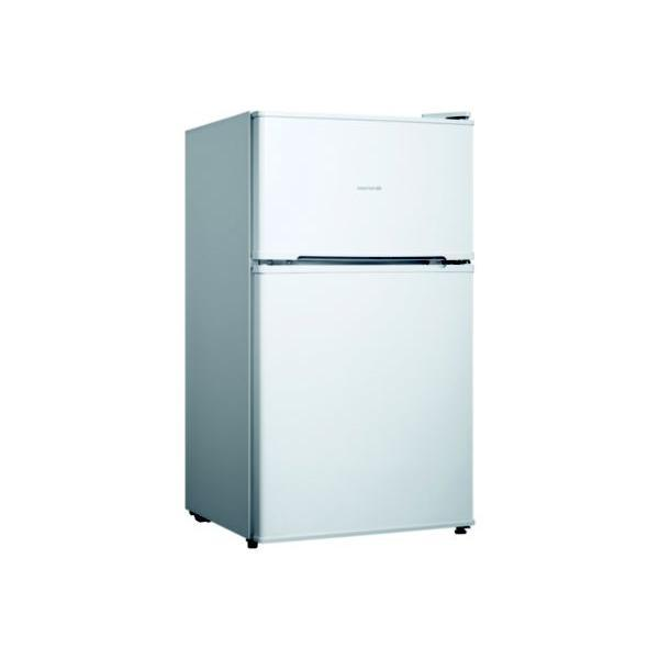Réfrigérateur top ESSENTIEL B ERTD 85-50b1