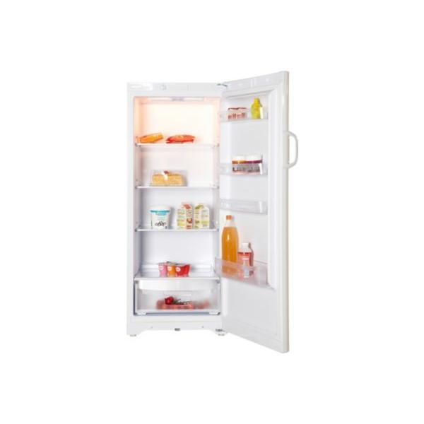 Réfrigérateur 1 porte INDESIT SIAA10 Froid statique