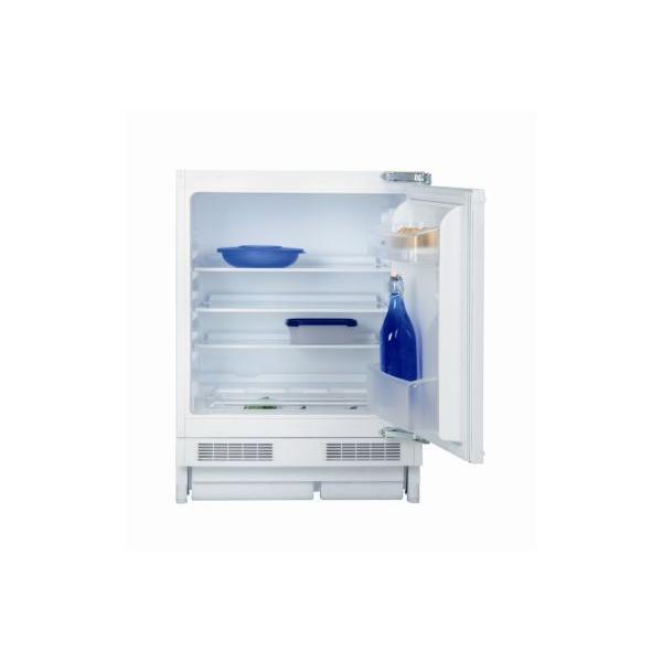 Réfrigérateur intégrable top BEKO BU1101 128 litres