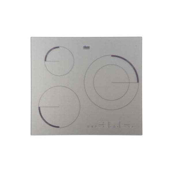 Table de cuisson induction FAURE FEI6532FSA