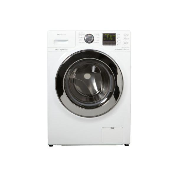 Lave-linge frontal SAMSUNG ECO BUBBLE WF 1114 XBD
