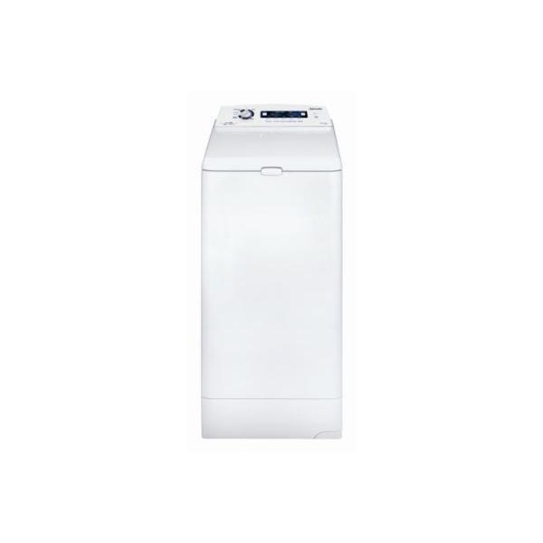 Lave-linge séchant VEDETTE VLTS6134