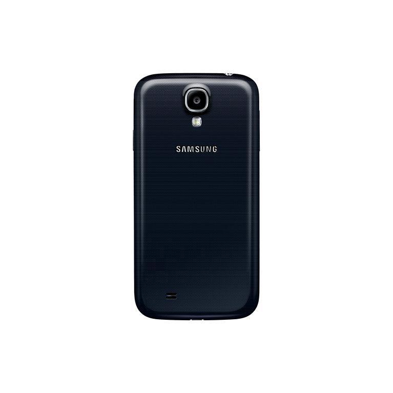 Galaxy S4 64GB - Schwarz - Ohne Vertrag