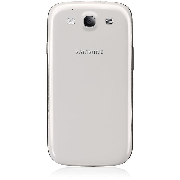 Samsung Galaxy S3 32 Gb i9300 - Blanco - Libre
