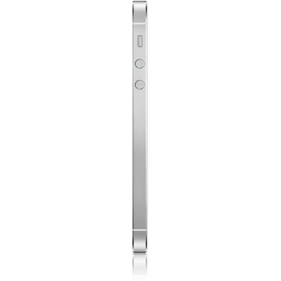 iPhone 5 32 GB - Blanco - SFR