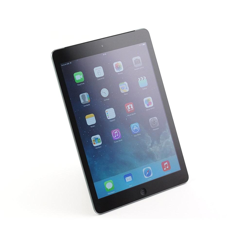 iPad mini 2 32 Gb - Gris espacial - Wifi