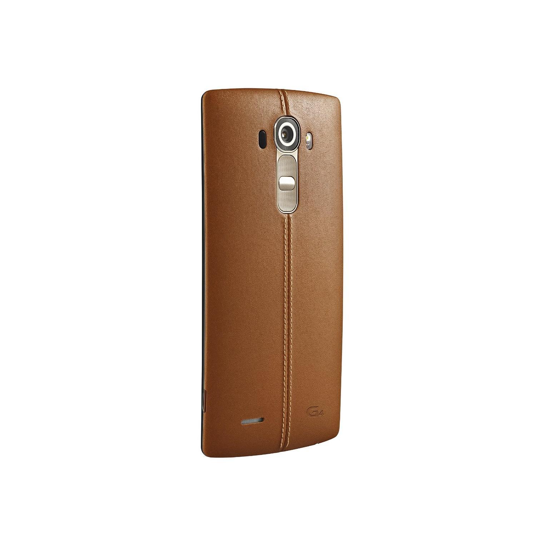 LG G4 32 Go - Marron - Débloqué