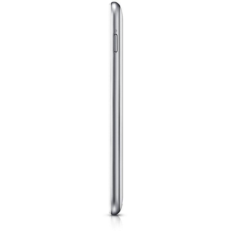 Samsung Galaxy Note N7000 16GB - Blanco - Libre