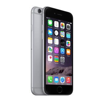 iPhone 6 64 Go - Gris Sidéral - Débloqué