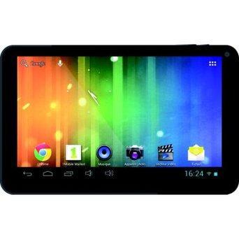 Tablette Listo 8'' 8 Go Androïd 2.3 - Wifi