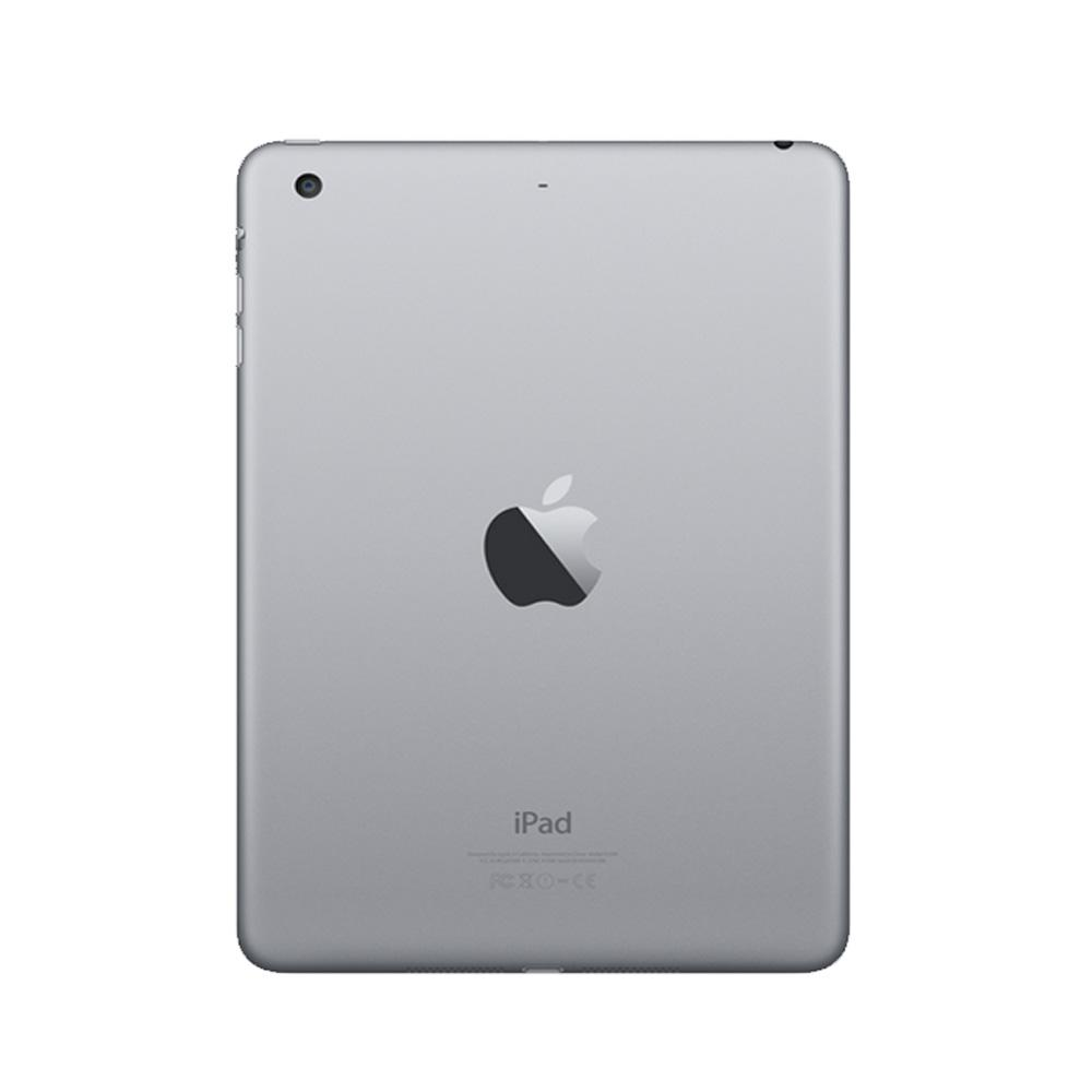 ipad mini 3 64gb spacegrau wlan gebraucht back market. Black Bedroom Furniture Sets. Home Design Ideas