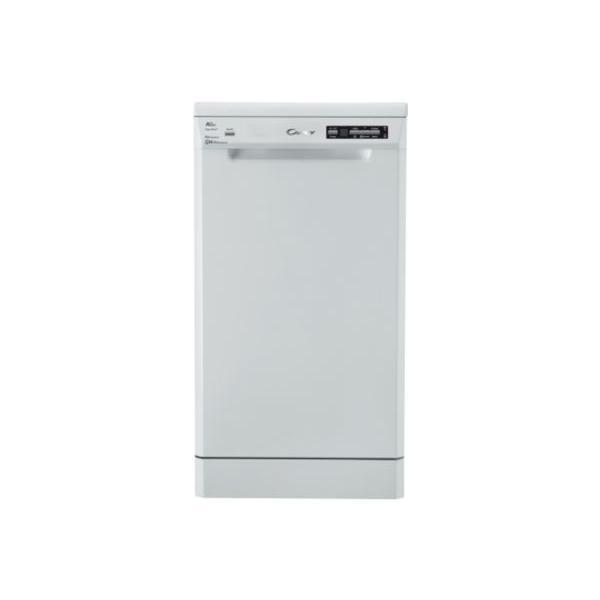 Lave-vaisselle 45cm CANDY CDP 5742