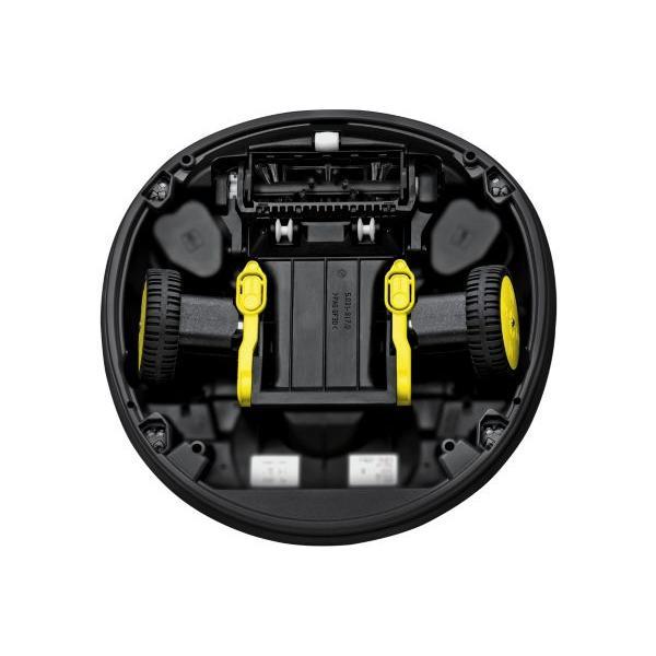 Aspirateur robot Kärcher RC3000
