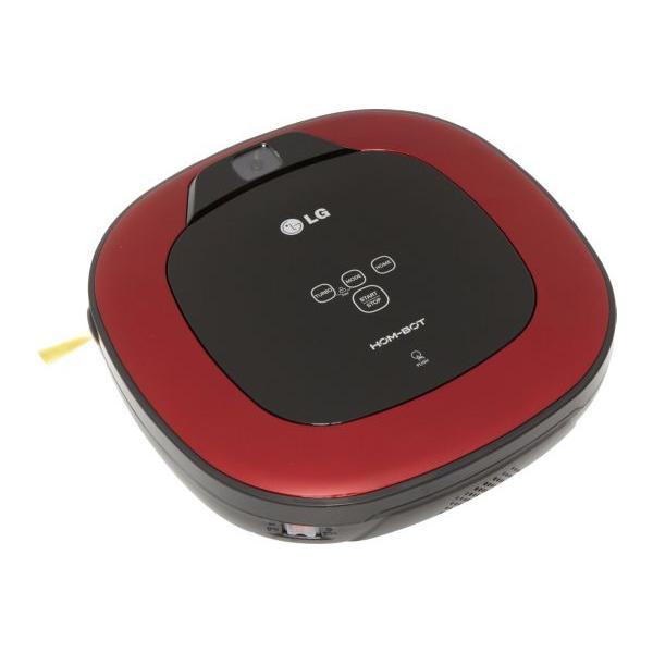 Aspi Robot LG HOM-BOT3.0 VR1227R