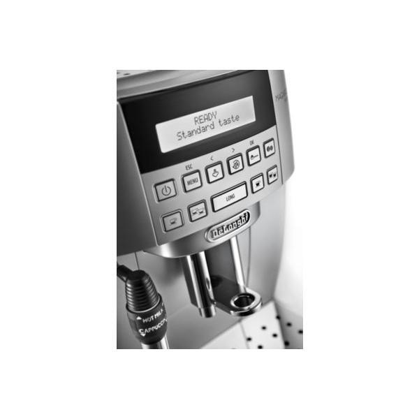 Exp-broyeur DELONGHI ECAM22.340 SB