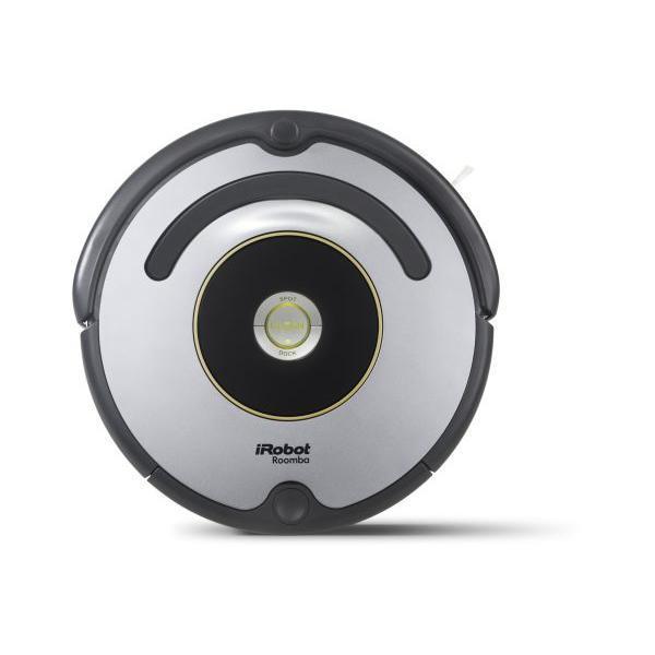 Aspi Robot IROBOT ROOMBA 616