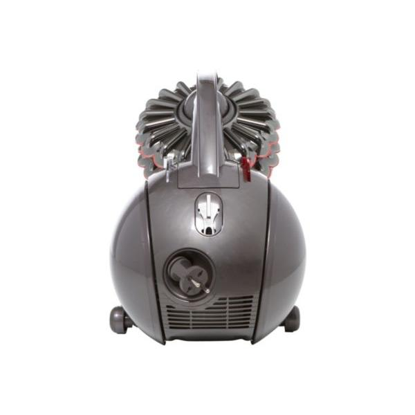 Aspirateur DYSON DC52 Total Animal