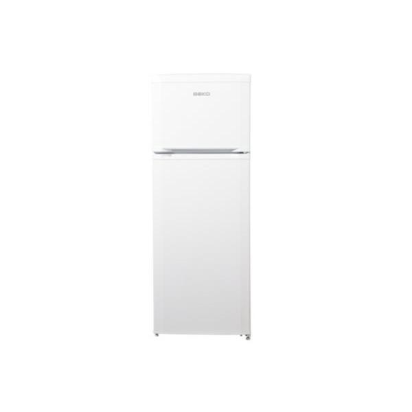 Réfrigérateur congélateur en haut BEKO DSE25022
