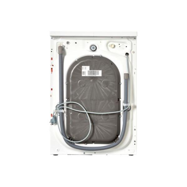 Lave-linge Séchant Frontal ELECTROLUX EWW 1697 MDW