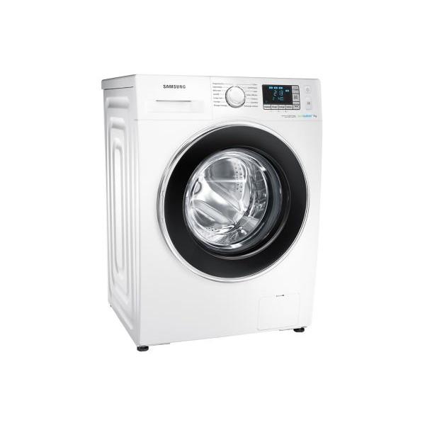 lave linge frontal samsung eco bubble ex wf70f5ebw reconditionn back market. Black Bedroom Furniture Sets. Home Design Ideas