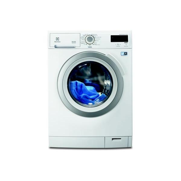Lave Linge Front ELECTROLUX EWW 1687 SWD