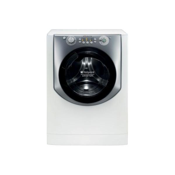 Lave-linge séchant HOTPOINT AQD970L 49 EU