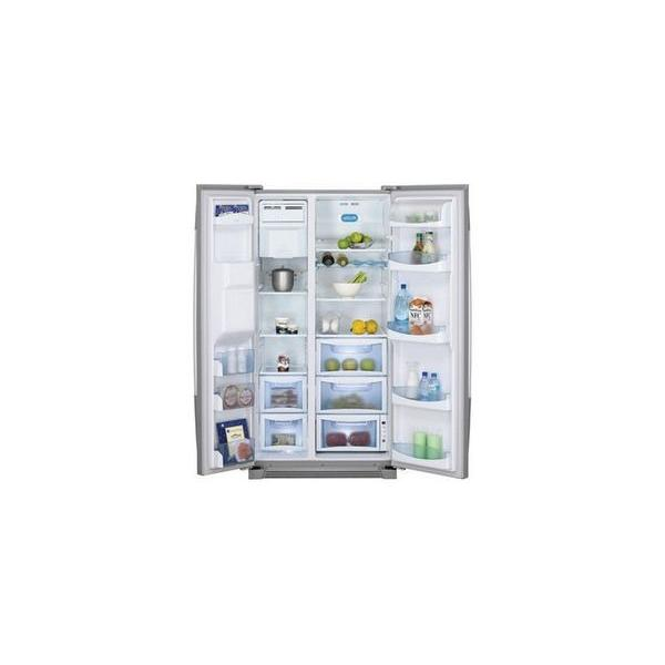 Réfrigérateur Américain DAEWOO FRSU21FFV