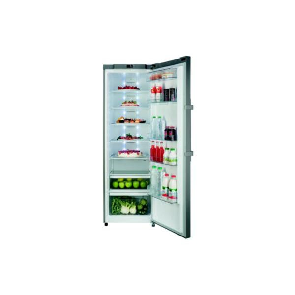 Réfrigérateur 1 porte HOTPOINT SDAH 1832 V Froid brassé