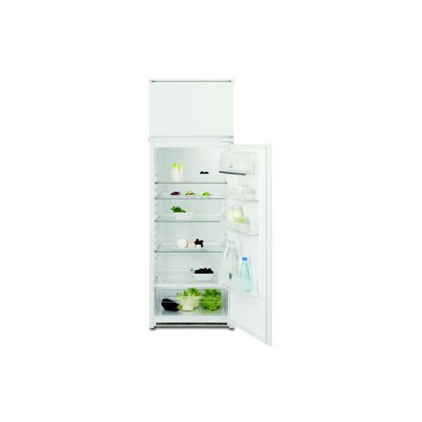 Réfrigérateur Intégrable ELECTROLUX EJN 2701 AOW Froid statique