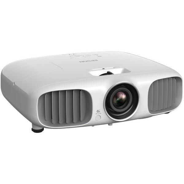 Videoprojecteur LCD 3D EPSON EH-TW6000 Wifi