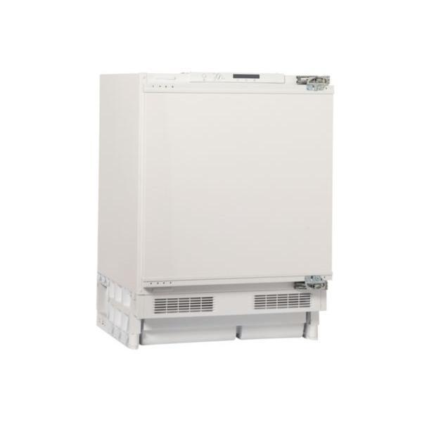 Mini congélateur intégrable BEKO BU 1201 87 Litres