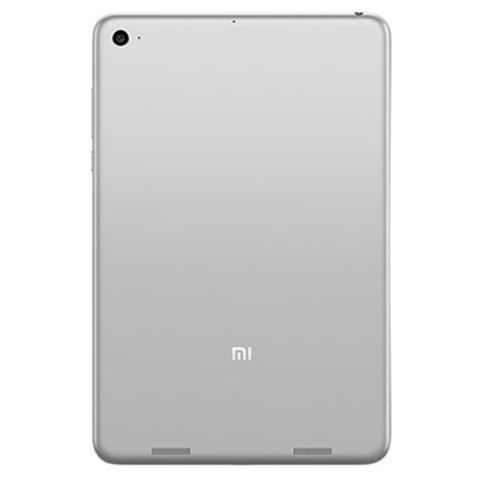 Xiaomi MiPad 2 16GB - Gris - Wifi