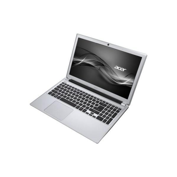 Acer W8 V5-571G-323a4G75 - i3 1,5  GHz - HDD 750  Go - RAM 4 Go Go - AZERTY