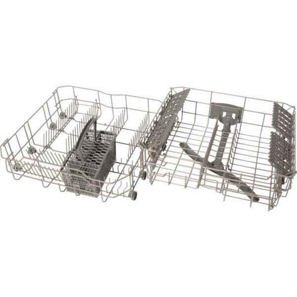 Lave-vaisselle 60cm ESSENTIELB ELVP 455b 14 couverts