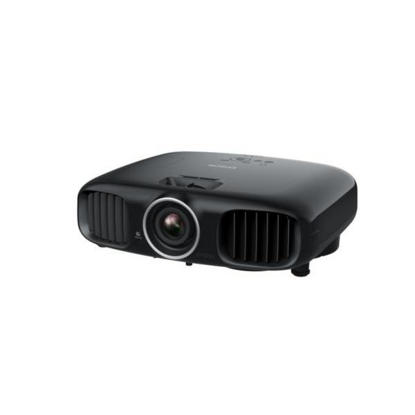Videoprojecteur LCD 3D EPSON EH-TW6000