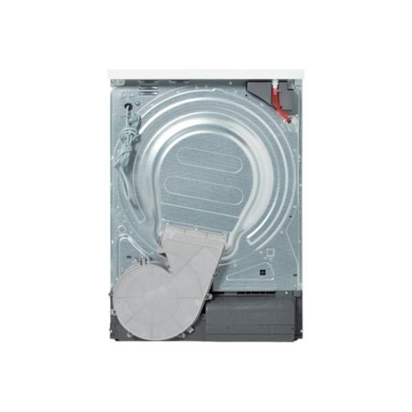 Sèche-Linge Front ELECTROLUX EDH3796PDE