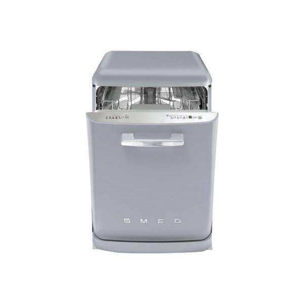 Lave-vaisselle SMEG BLV2X 59.8 x 88.5 x 67.5
