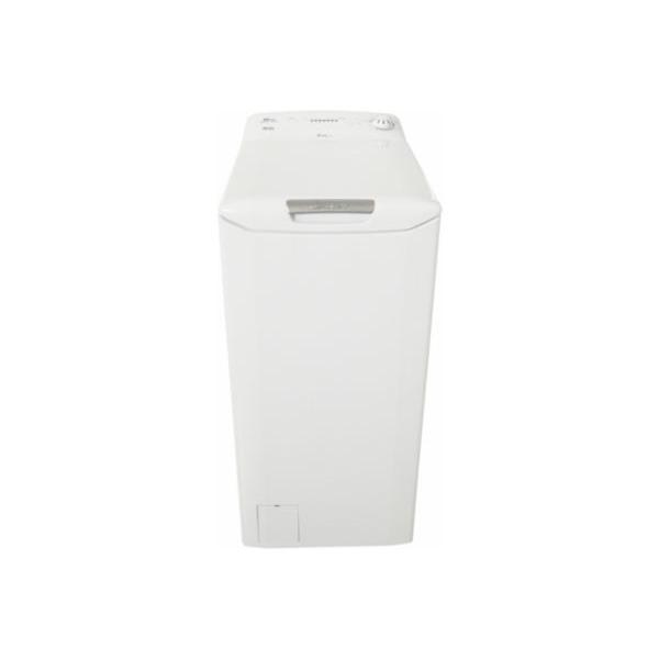 Lave-linge top CANDY EVOT13061D3 6kg 40 x 85 x 60 cm
