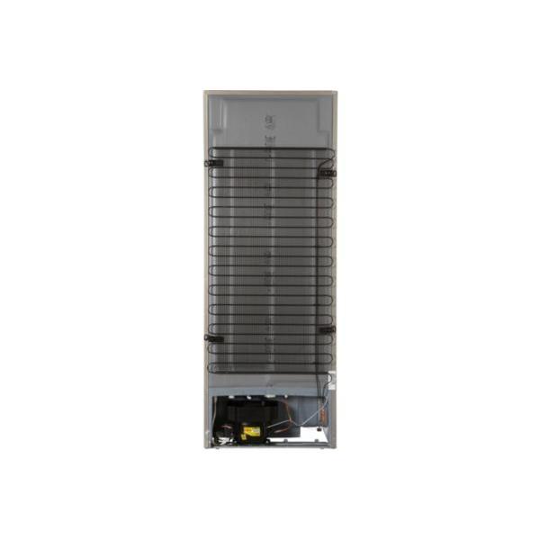 Réfrigérateur congélateur haut HOTPOINT ENXTLH19322  70 x 190.5 x 70