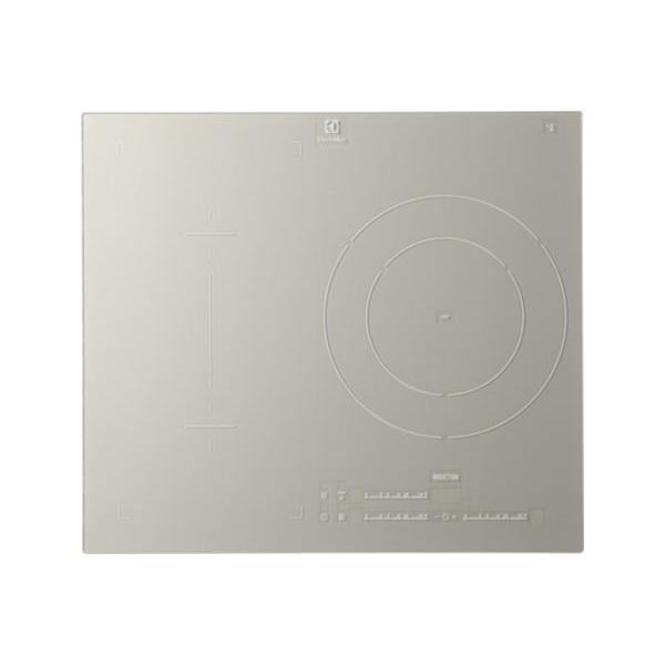 Table Induction ELECTROLUX EHN 6532 IOS